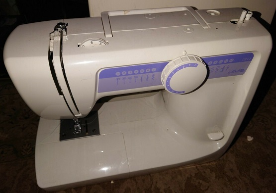 Brother Xn40 Sewing Machine Best Sewing Machine Brother Xn40 Simple Brother Xn2500 Sewing Machine