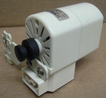 Sewing machine motors for Sewing machine motor manufacturers